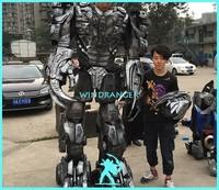 Windranger - Hot sell transformers custom made superhero costumes