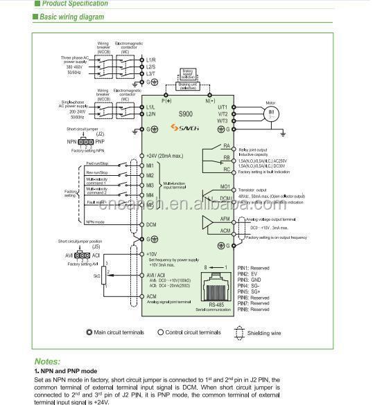 economic type compact size 200v 220v 230v 2.2kw/3hp single phase three phase converter