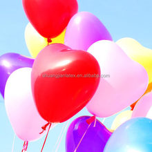 wholesale I LOVE YOU balloon printing LATEX BALLOON
