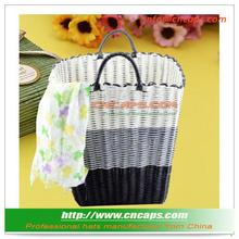 Nice Quality Handicraft Basket