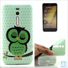 High quality factory direct price best selling charming IMD colorful for asus zenfone 2 ze551ml
