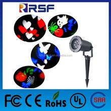 mini laser stage lighting price/ laser light show projector