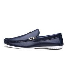 2015 Customized fashionable canvas Slip-on custom logo shoes