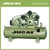 Industrial 12V Air Compressors