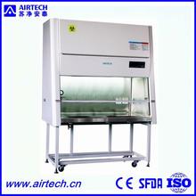 SAT150407-4 BSC-1000IIA2 30% Exhaust Class II Biological Safety Cabinet