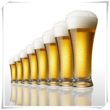Dutch Beer import to China agency service