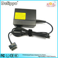 15v power supply a/c adapter For ASUS Tablet Transformer Pad TF300T power battery charger 18W