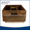 /product-gs/antique-brown-rustic-vintage-crate-60047425837.html