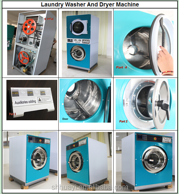 commercial washing machine for sale stacked washer dryer com