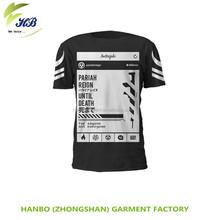 2015 custom design new stylish fancy t shrt cheap t shirt men cotton city t shirts