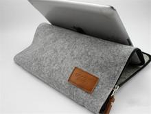 drawstring pearls bags/italy handbag brands hand made felt bags/man bag handbags fashion