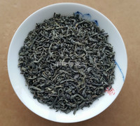 chian high mountain chunmee 41022 best green tea