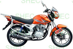 Motorcycle classic 150cc motorcycle