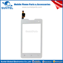 Cheap Factory Mobile Phone Touch Screen For Lenovo A396