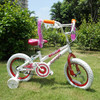 12''/14''/16''/18''Education children the necessary toys bike,Children metal bicycle,Popular kids bike