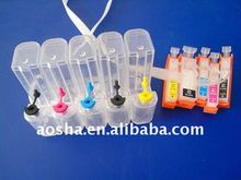 ciss continuous ink system for EPSON,HP,CANON,BROTHER printer