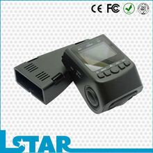 Newest products 2015 ! High definition 1080p taxi security camera system