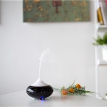 Christmas decoration product aroma therapy diffuser