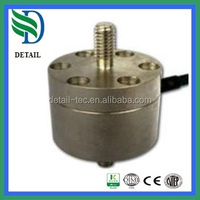 DLC205 mini compression and tention test load cell