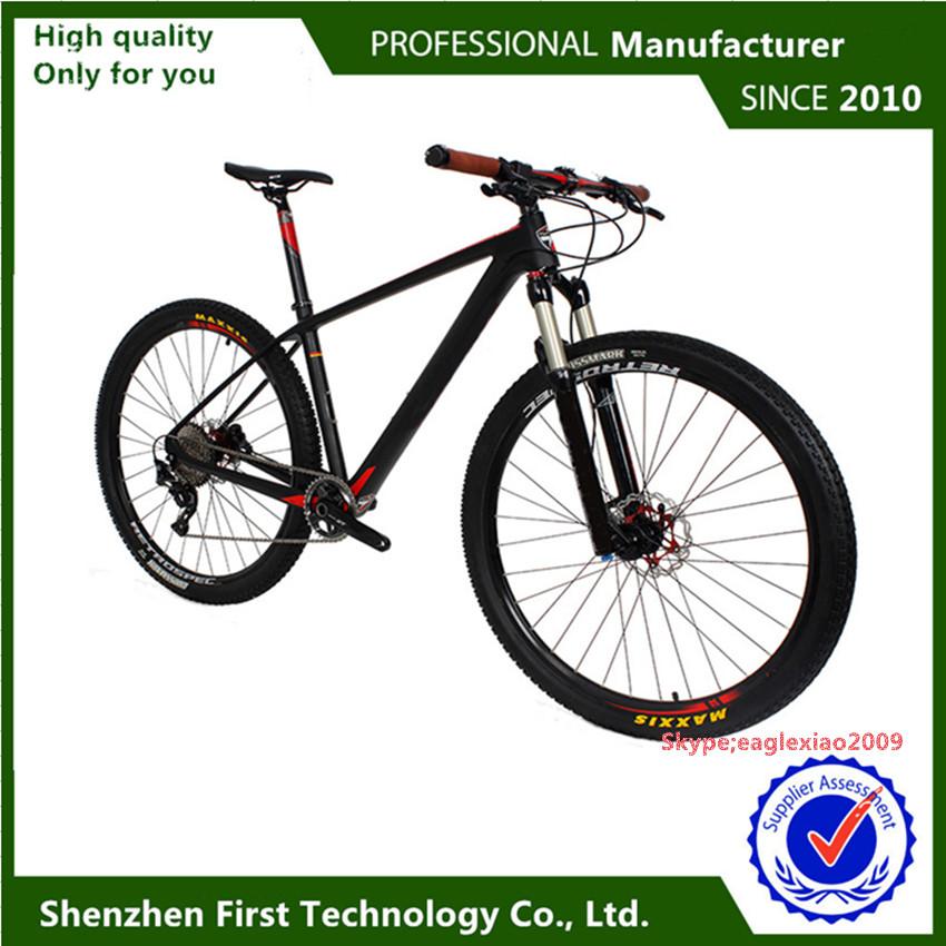 Cycle Sport vtt de carbone route vélo maillot de vélo de montagne pour homme et femme garçon ou filles