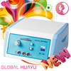 /p-detail/electr%C3%B3nica-instrumento-de-belleza-galv%C3%A1nica-m%C3%A1quina-de-masaje-300000812392.html