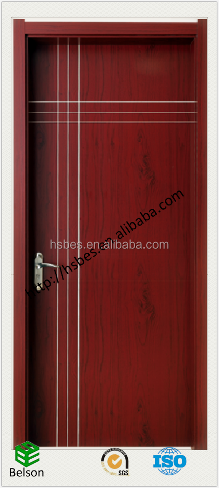 waterproof wpc door design buy door door design wpc door design