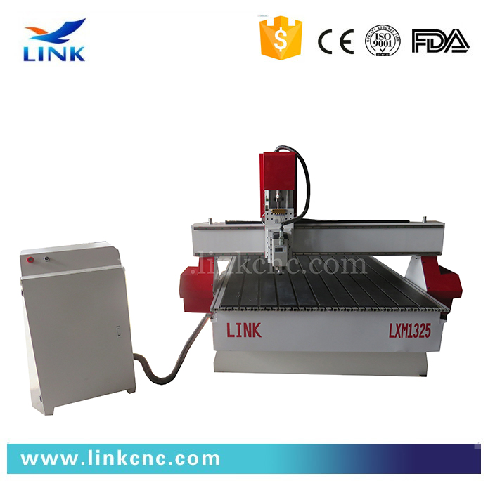 Sale craigslist buy used cnc router for sale craigslist cnc router