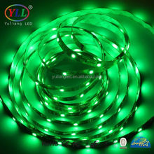 5050 waterproof led strips cut digital dream color led strip light cool white 5500-6500k led strip factory