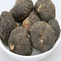 EXTRACT maca herb