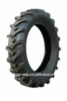 6.00-16 Tractor Tyre