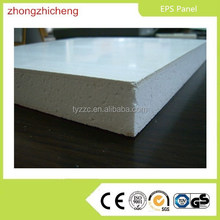 sandwich panel/ roof and wall panels/granny flat panel