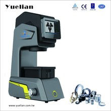 Video Measuring System/System of Measurement/Visual Measuring Machine