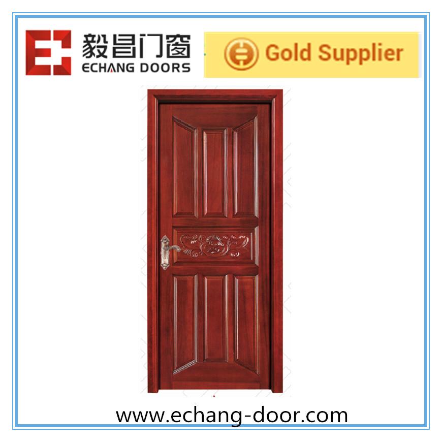 Teak wood main door models solid wood doors solid teak for Main door model
