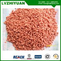 hight purity 99.9% KCL / potassium chloride