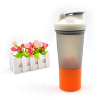 wholesale protein shaker joyshaker custom logo shaker cup from professional factory