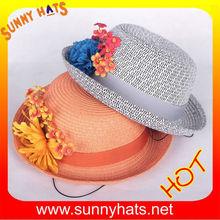 Trendy children hats and caps