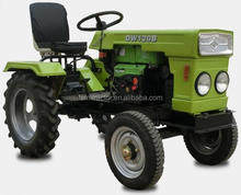 2015 new type Huaxia antique model tractor