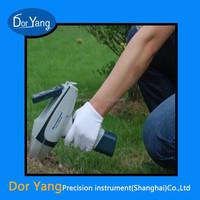 Dor Yang Genius 7000 XRF Handheld XRF Spectrometer XRF