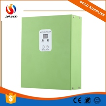 factory directly sale solar ups inverter with controller