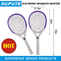 Best Selling Products as Seen on TV Electric China Mosquito Killer 8002