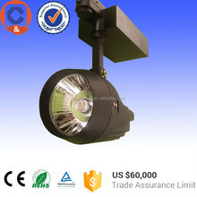 Tang Dynasty series led track light LGD018015WA01A4