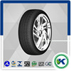 High quality off-road motorcycle tyre, high performance tyres with prompt delivery
