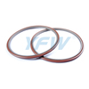 Hydraulic Seal HBTS Buffer Seal for Rod Seal