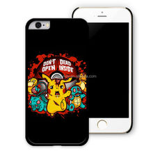 wholesale cell phone display case 2015, hot cell phone covers with game