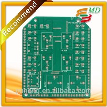 We creative we need you,manufacture thermometer PCB