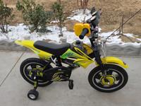 "children motorcycle bicycle/ kids motorcycle model bike / 12 ""14""16""20""inch children bike"