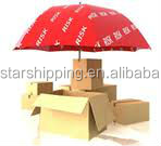freight forwarder paper,glosell enterprise,pp cup,sportswear