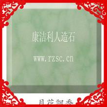 acrílico superficie sólida corian hojas de paneles de pared de home depot