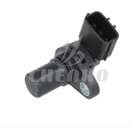 for OPEL 6238153 for MITSUBISHI J5T23391 Car Crankshaft angle Sensor