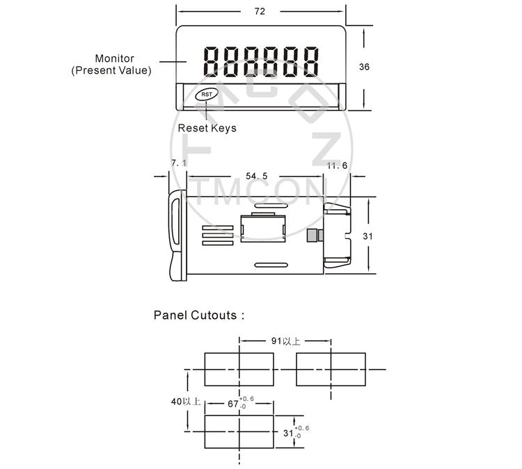 doc] ➤ diagram ac hour meter wiring diagram ebook schematic